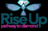 RiseUp_Site_logo_400